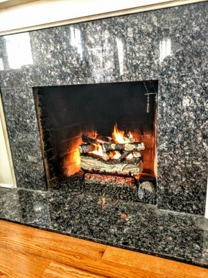 Prime Vented And Vent Free Gas Fireplaces Interior Design Ideas Grebswwsoteloinfo