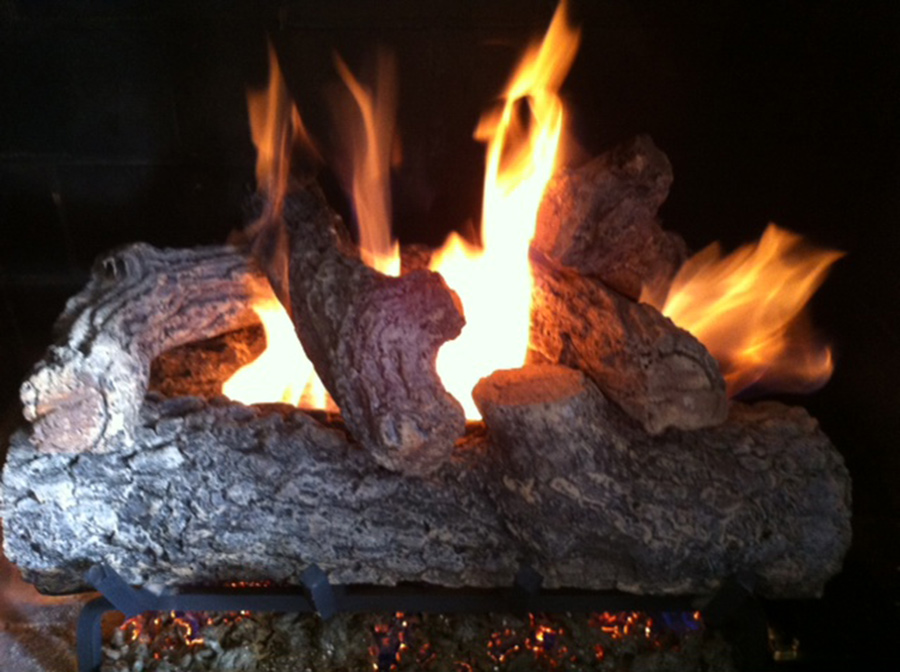 Fireplace Options Fireplace We Mexican Fireplace Fireplace Hearth Material Options 5 Heating